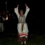 kupala_DSC1126