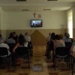 seminarium_DSCN3570_GW