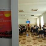 seminarium_DSCN3576_GW